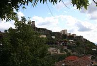 Kruja- Durres daytrip
