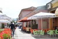 Tours to Tirana and Shkodra